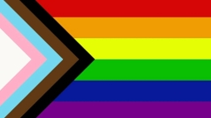 lgbt-pride-flag-redesign-hero